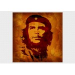 tablo che guevara
